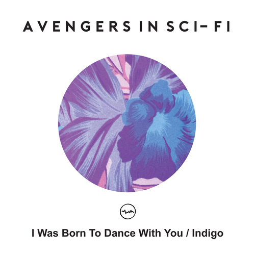 %22I Was Born To Dance With You : Indigo%22.png