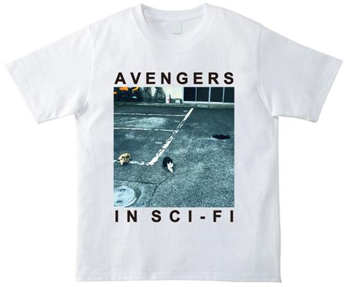 Cat_Tshirt.jpg