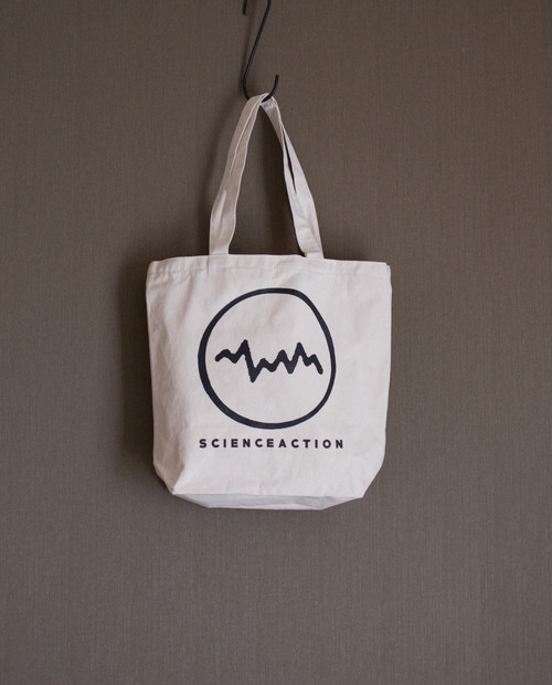 Science Action_Tote Bag.jpg