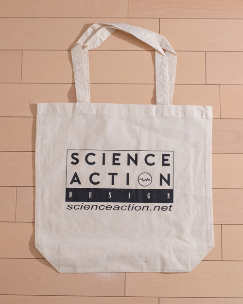 Science-Action_Eco-Bag.jpg