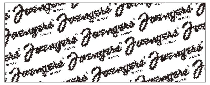 avengers_2015_towel.jpg